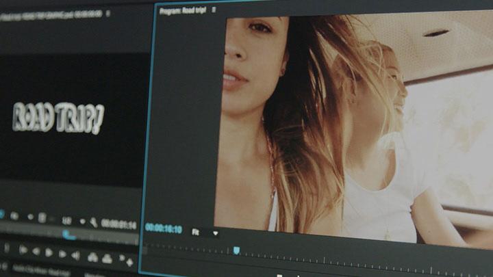 Adobe-premiere-720X405