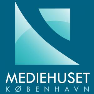 Mediehuset København favicon