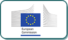 Europa Kommisionen logo