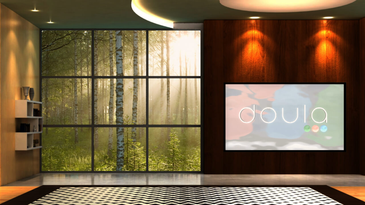 Doula virtual set 2019 0002
