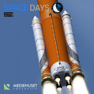 rundt-om-maanen-2019-logo-fremtidig-mission-soundcloud