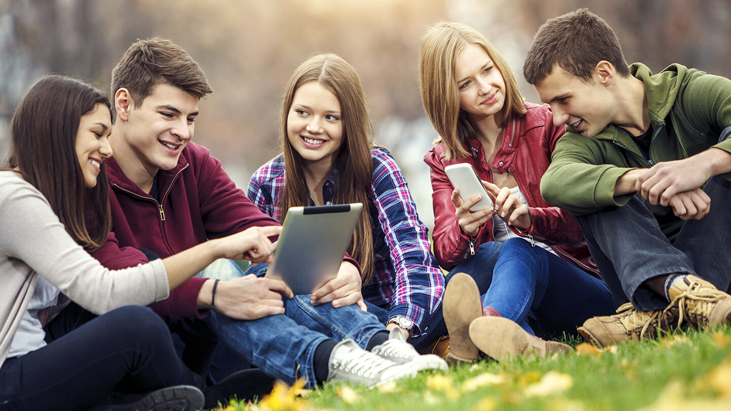 studerende mediehuset e1571660335686