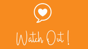watch-out-logo-wide-1280X720