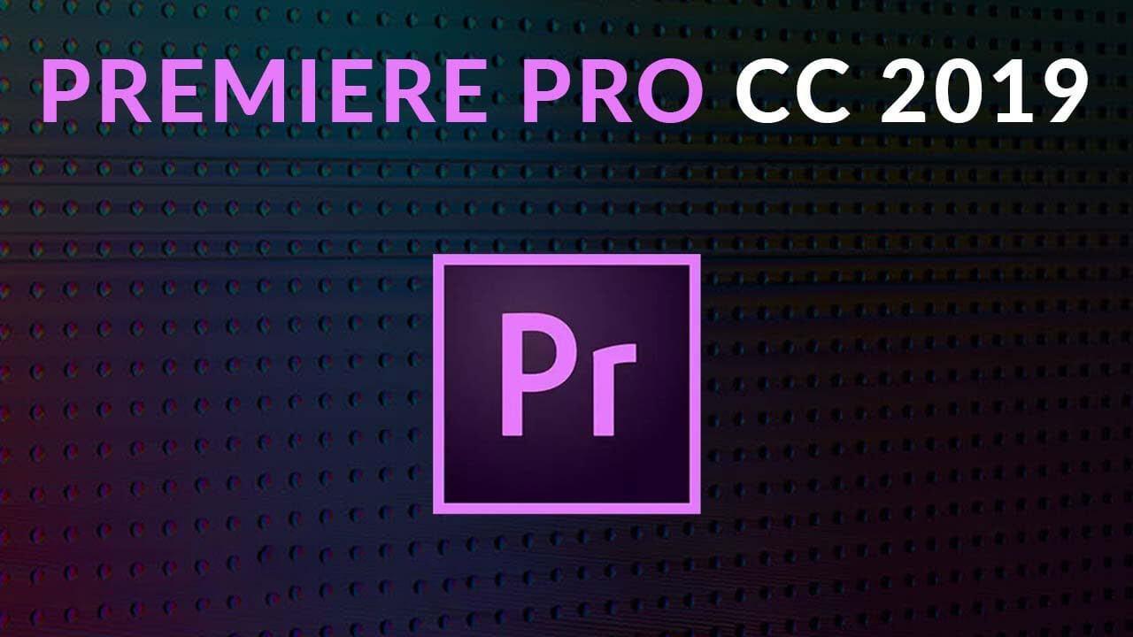 Adobe premiere pro cc 2019 1280x