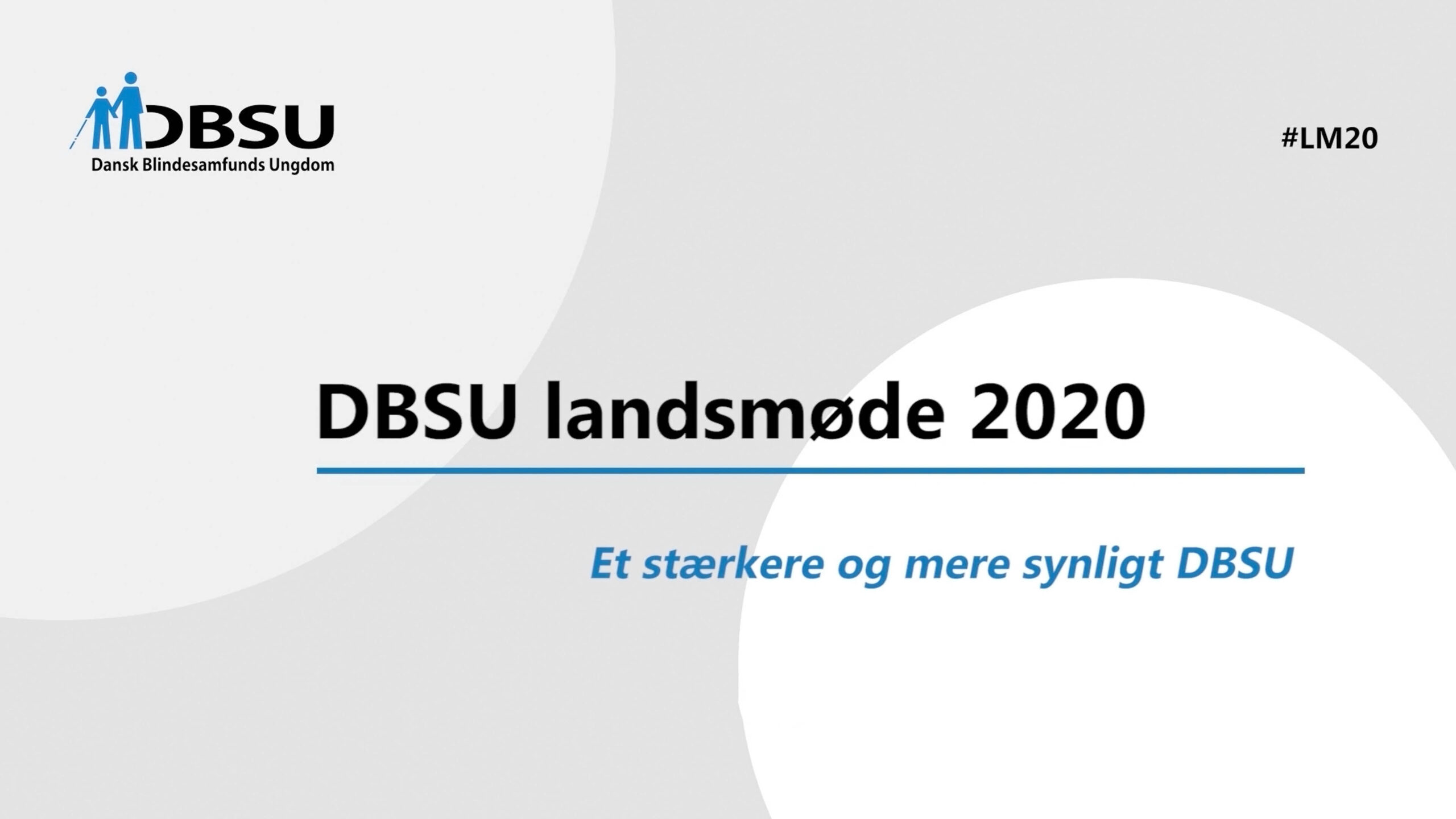 referat fra dbsu landsmoede 2020 scaled