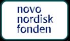 novo fonden kunde logo