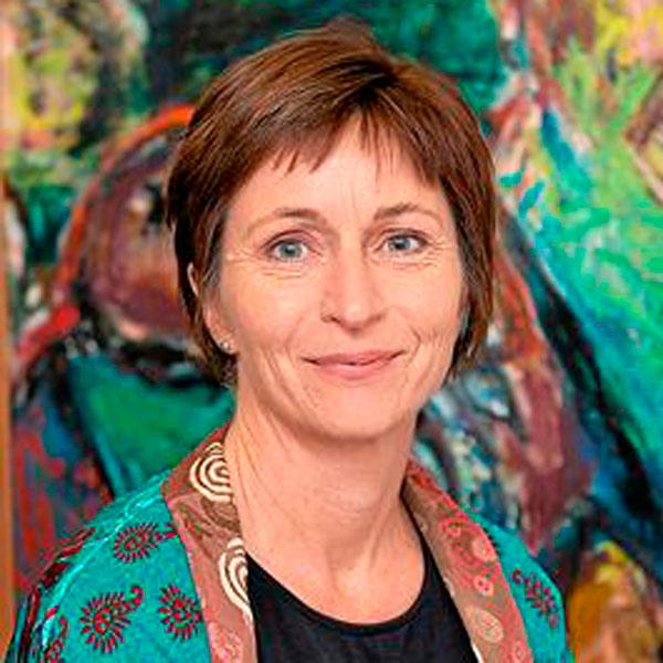 Mette Heidemann