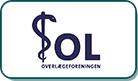 OL logo