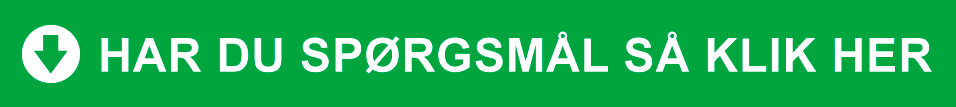 grønt-banner