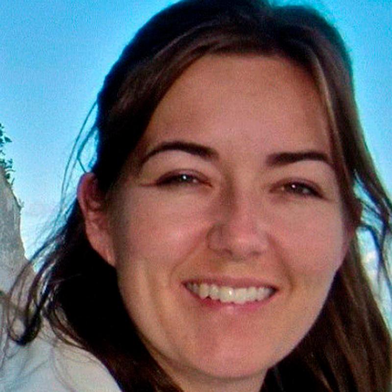 Nanna Johansen
