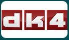 dk4 logo