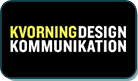kvorning logo