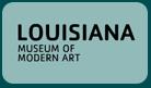 Louisiana museet