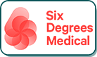 six-degrees-medical