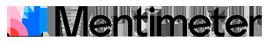 Mentimeter Logo