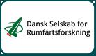 dsfrf-logo