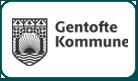 gentofte kommune logo