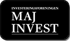 maj invest
