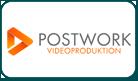 postwork kunde logo