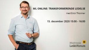 Erick-Thurmer-ML-Webinar