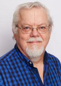 Steffen Knak-Nielsen