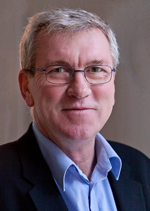 Claus Sørensen
