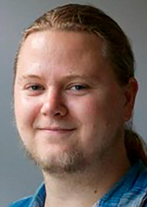 Martin Jørgen - Mediehuset København