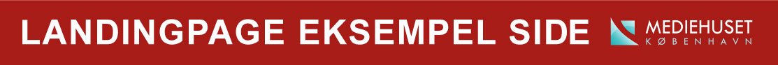 livestreaming logo rød