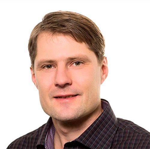 Jakob Kjellberg