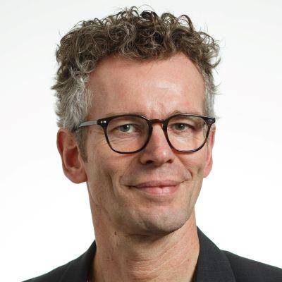 Jens Meldgaard Bruun