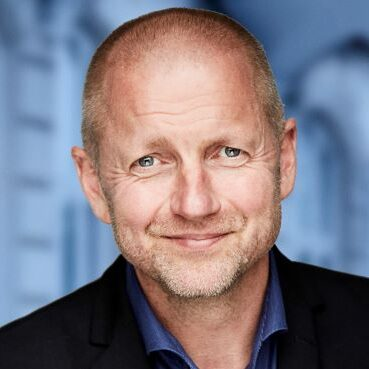 Martin-Geertsen