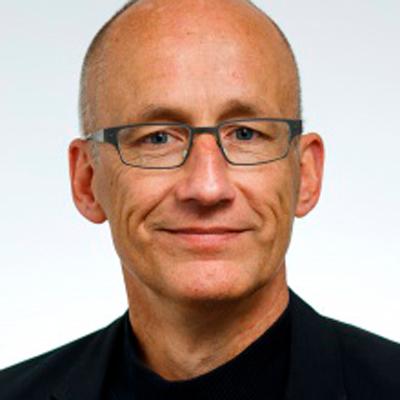 Morten Grønbæk