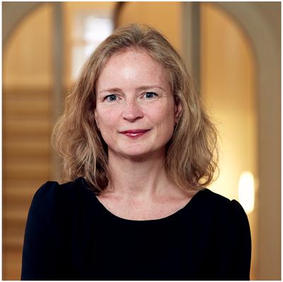 Ninna Thomsen