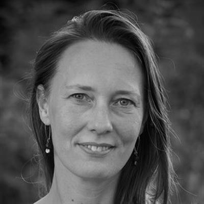 Ulla Toft