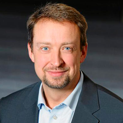 Jakob Bigum Lundberg