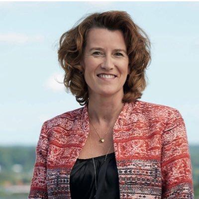 Liselotte Hyveled
