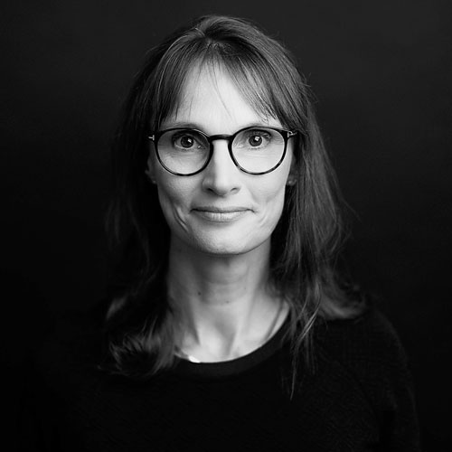 Louise Rabøl