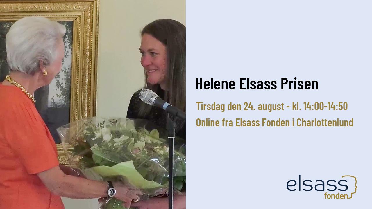 Helene-Elsass-Prisen-Splash-3