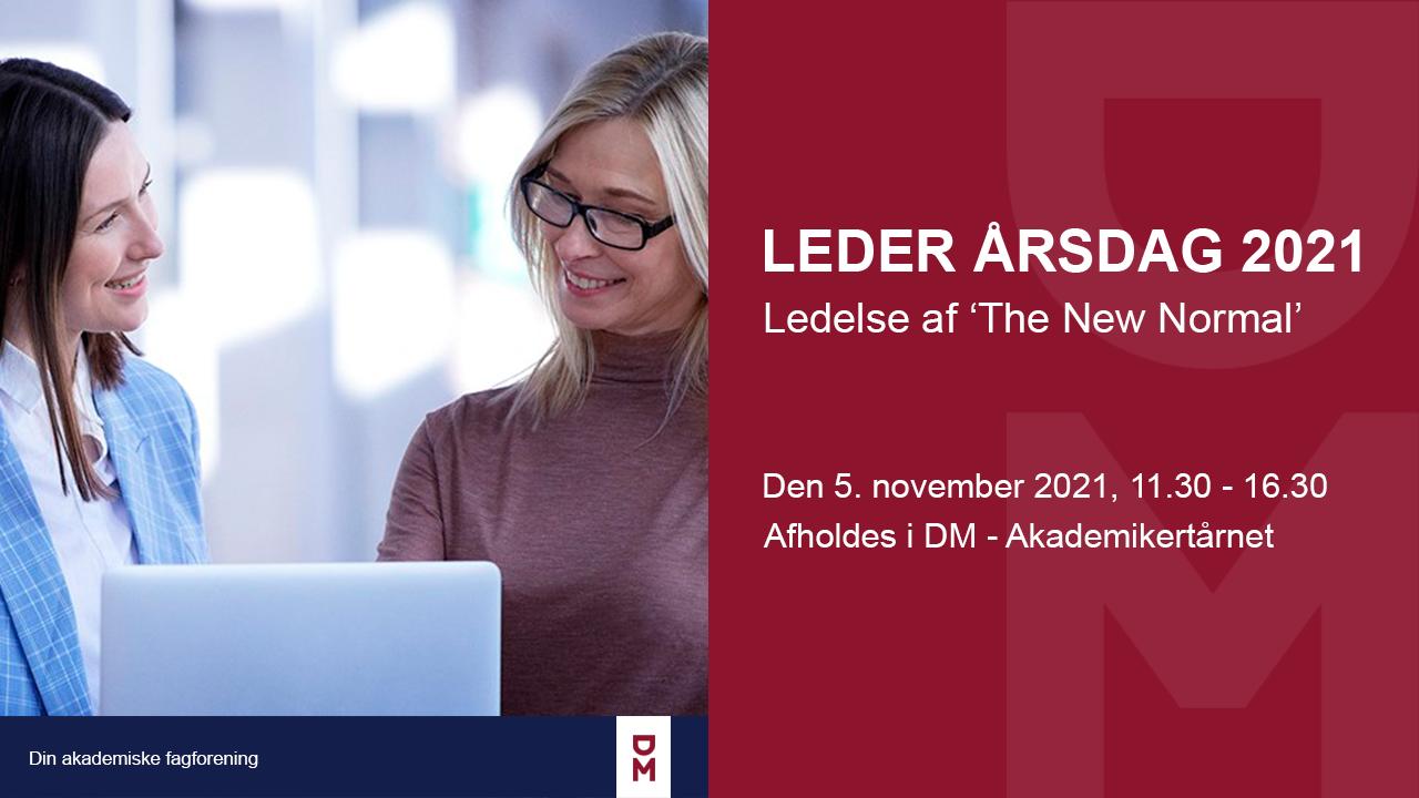 Leder Årsdag 2021 splascscreen